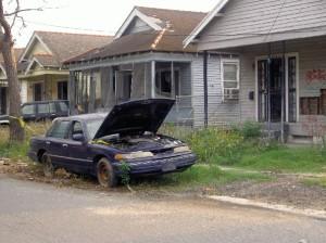 blight-car_large