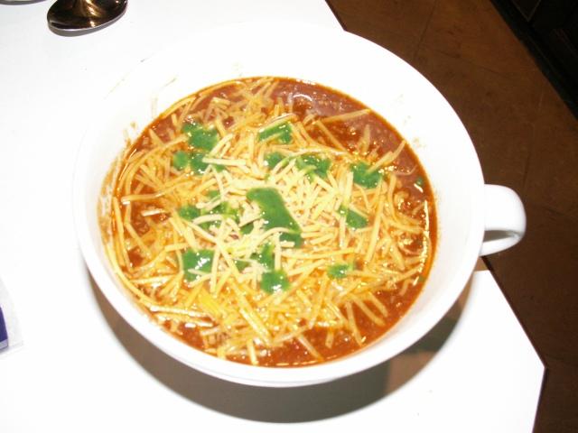 chili-w-salsa-piccante-verde-habnero-sauce1