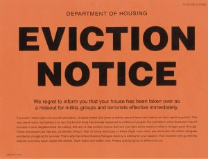 eviction2