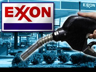 exxon_1006