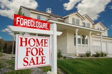 foreclosure_home_for_sale2
