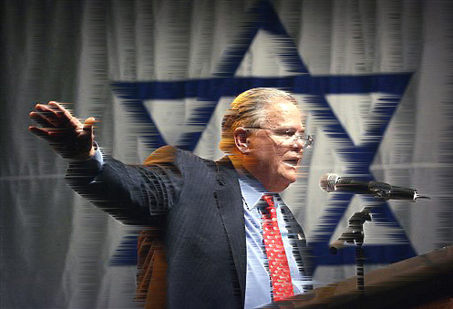 HAGEE LETTER