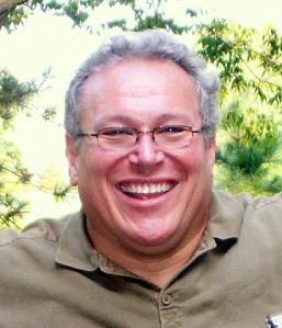 Paul Sonderman