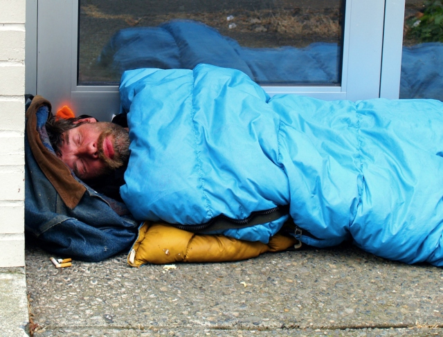 street-sleeper-cropped