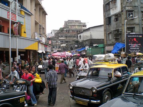 busy-mumbai