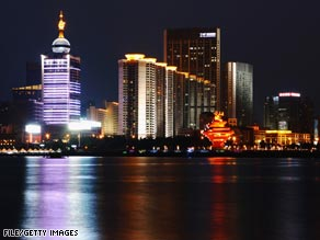 china-skyline-file