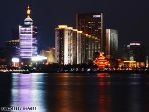 china-skyline-file
