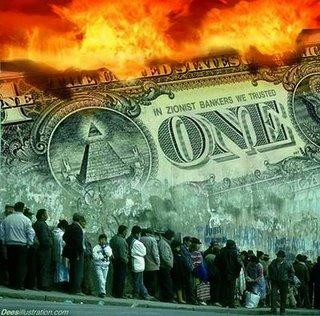 corrupt-bankers