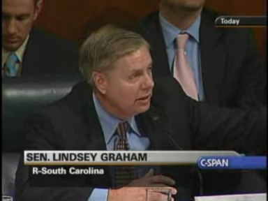 cspan_graham_sofa_agreement_0410081