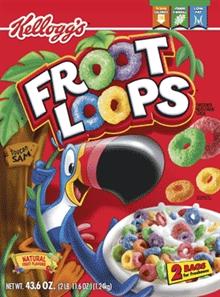 froot-loops-2