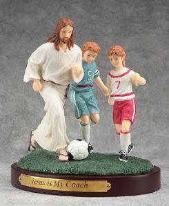 jesus-coach