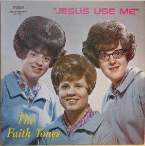 jesus-use-me-faith-tones-album-cover