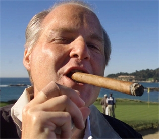 limbaugh-cigar1