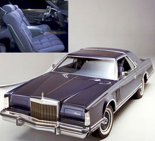 lincoln-of-70s