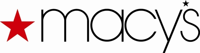 macys2-logo