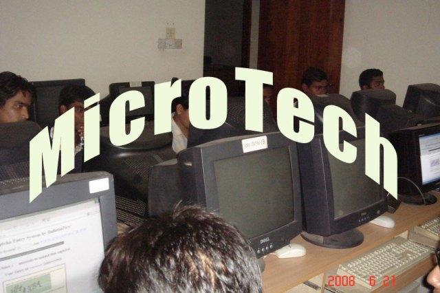micro-tech-india3