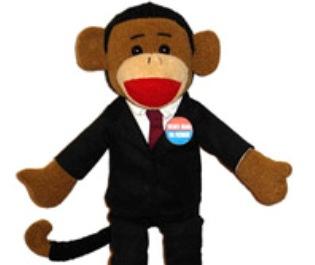 obama-sock-monkey