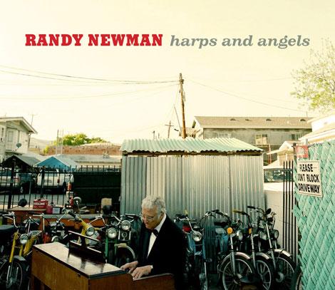 randy-harps
