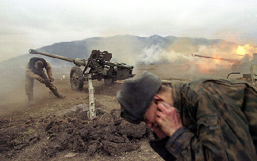 russian_invasion_of_afghanistan_1