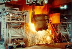 steel_making_250x170