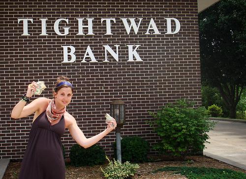 tightwad-bank