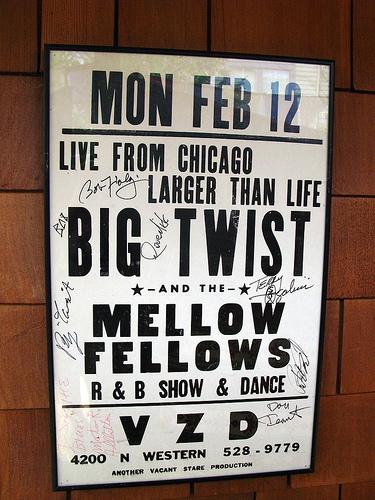 big-twist-poster