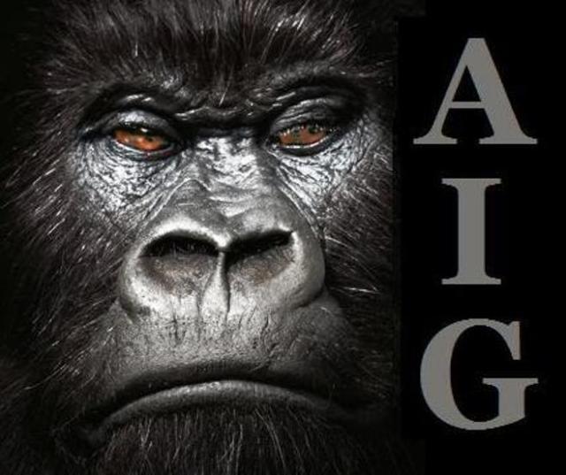gorillaaig