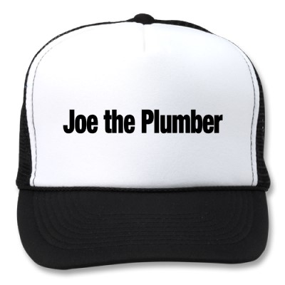 joe_the_plumber_hat-p148841091838773057qz14_4001