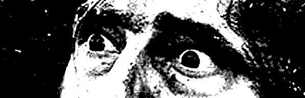 madman-heavens-eyes-hc-2