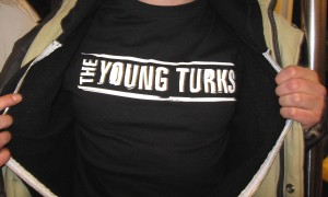 tnt-t-shirt1