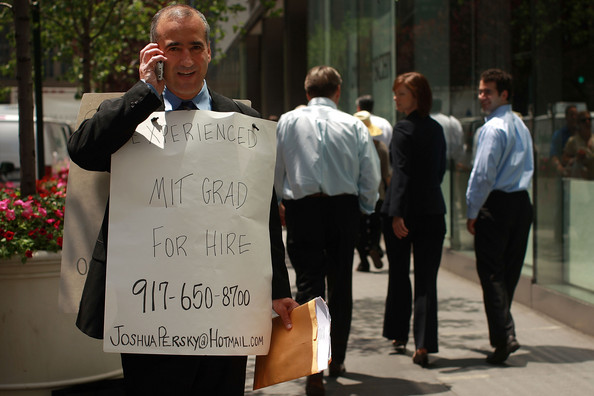 unemployedbankermitgraduatepeddlesstreetgwcutnmfwfbl