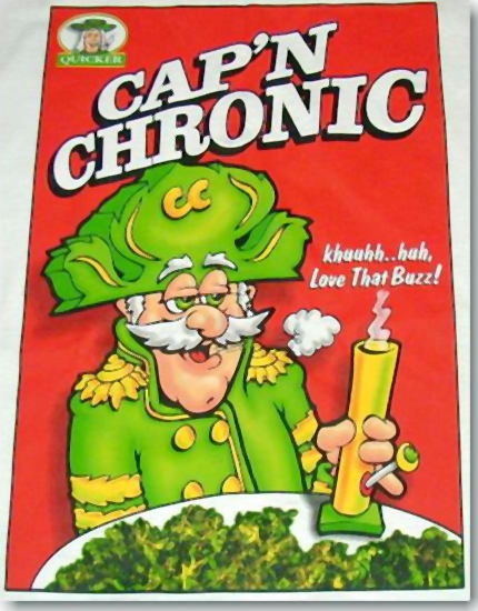 capn-chronic-cereal-1203