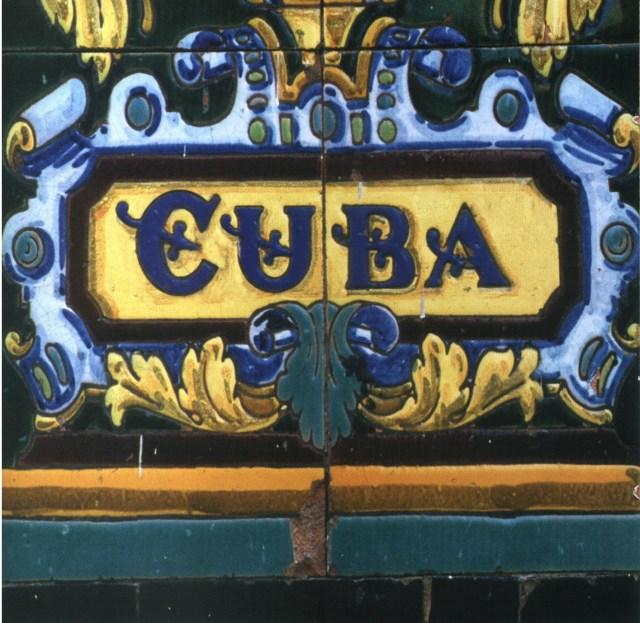 cuba-front-cover
