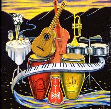 cuban-music-4