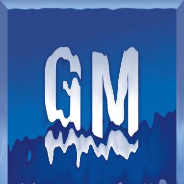 gm-melt