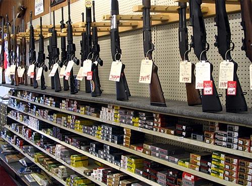 gun-store1