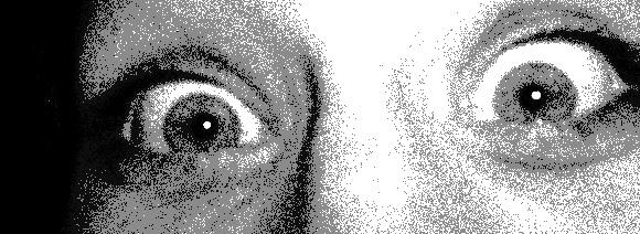 steve-cropped-poster-eyes