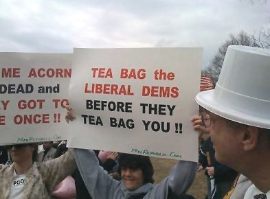 teabagging1
