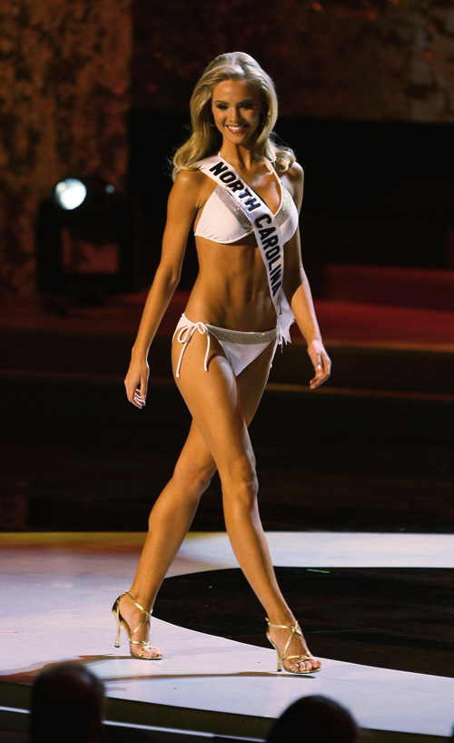 miss usa inside 200409
