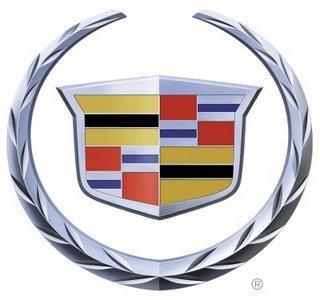 Caddie logo