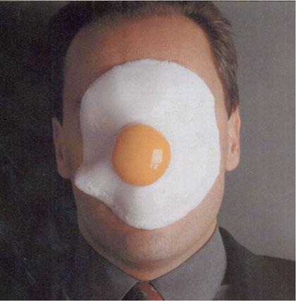 egg-on-face1